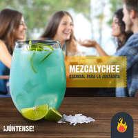 Mezcalychee