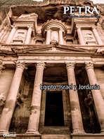 Ofertas de Petra Viajes, Egipto, Israel y Jordania