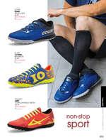 Ofertas de BL Shoes, Catálogo calzado Otoño Invierno 2017