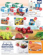 Ofertas de Sam's Club, OpenHouse