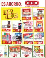 L cteos en ciudad victoria cat logos ofertas y tiendas for Lista de precios subway