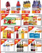 Sabritas en ciudad victoria cat logos ofertas y tiendas for Lista de precios subway
