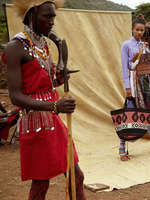 Ofertas de LOB, SS2019   KENIA