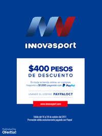 Promoción PayPal