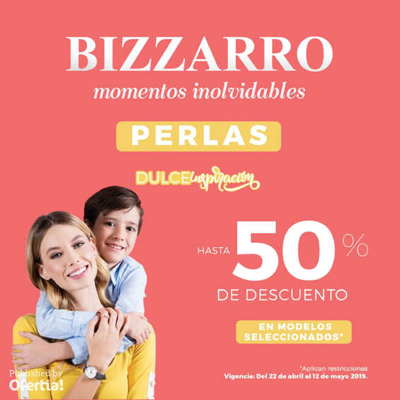 e5f56b959131 Joyas de perlas en Cuautitlán Izcalli - Catálogos
