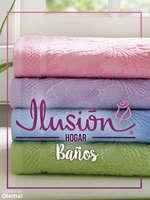 Ofertas de Ilusión, Hogar - Baño
