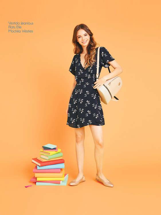 9358d91b4e0f Comprar Vestidos de verano – Ofertas, tiendas y promociones – Ofertia