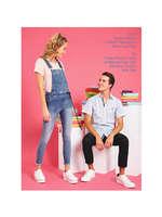 Ofertas de Sears, Back To School - Moda Juvenil
