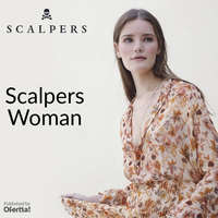 Scalper´s Women