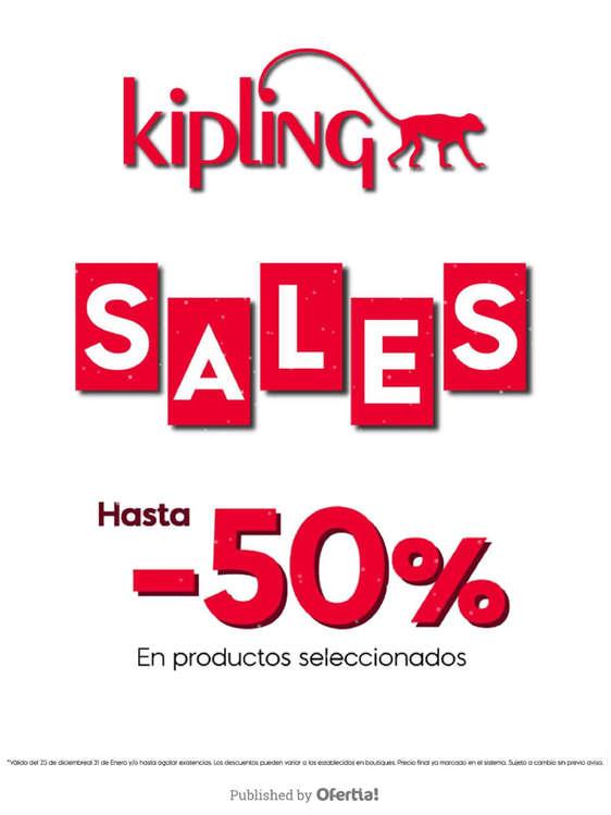 Tiendas Kipling Cuajimalpa de Morelos - Direcciones y horarios  3c327afa595f