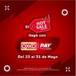 Ofertas de OXXO, Muy pronto conocerás las sorpresas