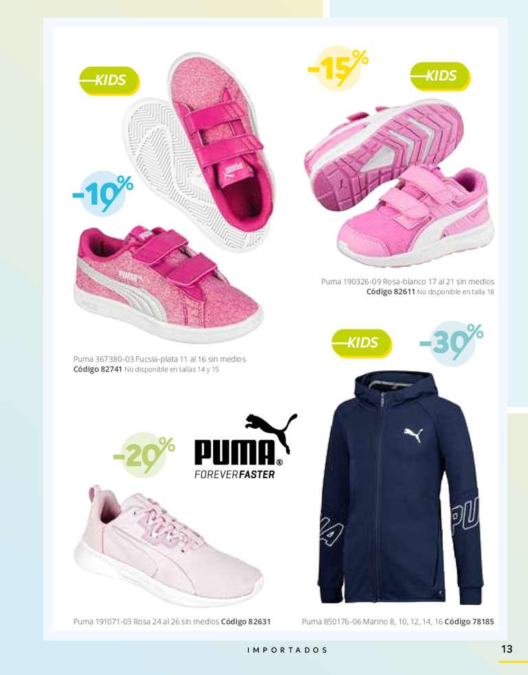 5d538496 Zapato escolar en Heróica Puebla de Zaragoza - Catálogos, ofertas y tiendas  donde comprar barato | Ofertia