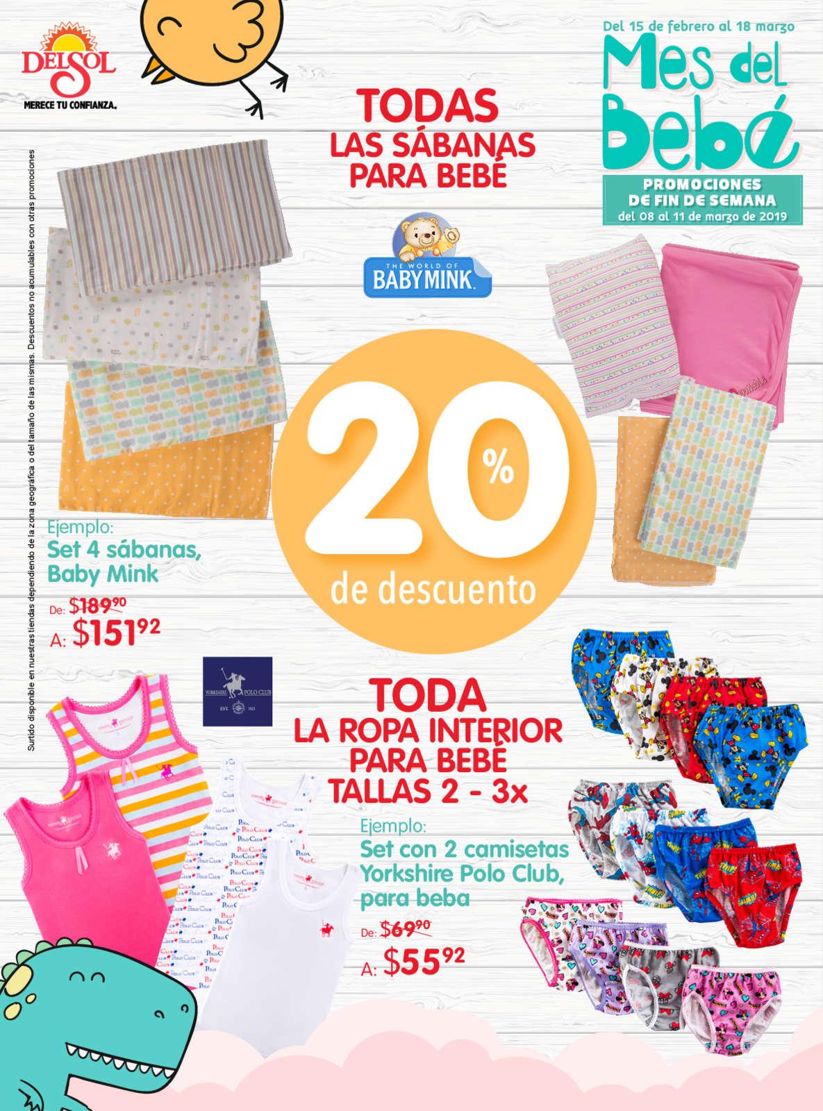 ff96945a0ca Ropa bebé en San Miguelito - Catálogos