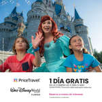Ofertas de Price Travel, Walt Disney World