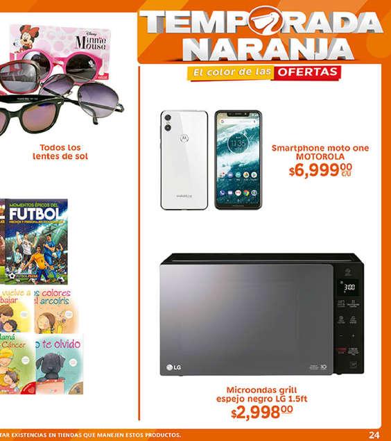 c2268e59f2 Lentes de sol en León - Catálogos, ofertas y tiendas donde comprar ...
