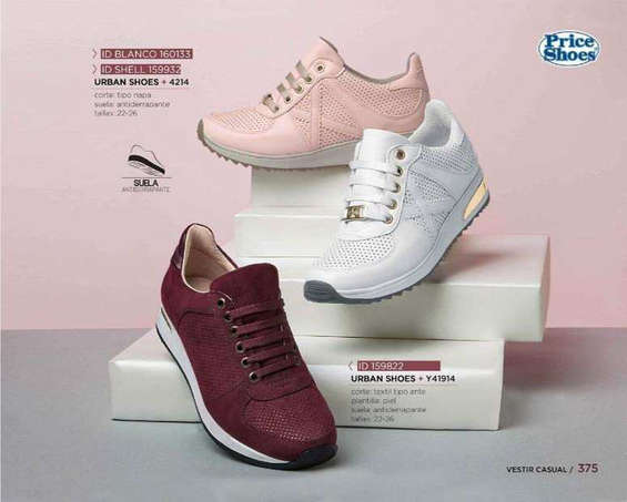 47985a9d Tenis Nike Para Shoes Mujer Price 8q8Zvrw