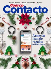 Revista noviembre
