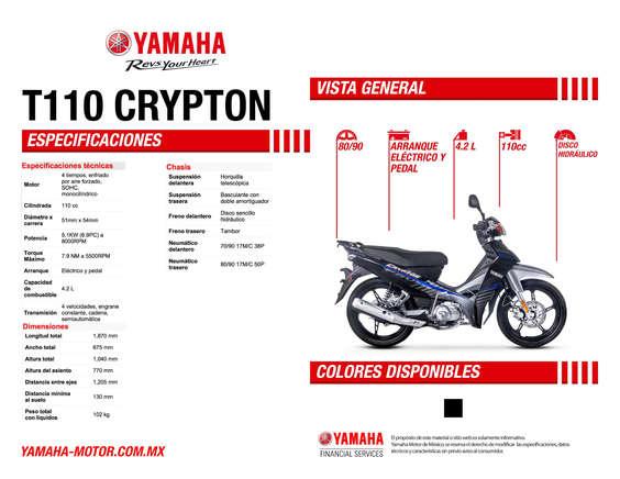 6f626a423ca Accesorios para motos en Zapopan - Catálogos