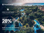 Ofertas de Price Travel, IBEROSTAR