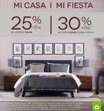 Ofertas de Mobica, Mi Casa Mi Fiesta On Line