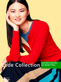 Code collection