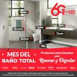 Ofertas de Llano de la Torre, Promociones del mes
