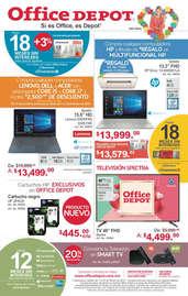 Ofertas y tiendas en Ciudad de México  c38847387d384