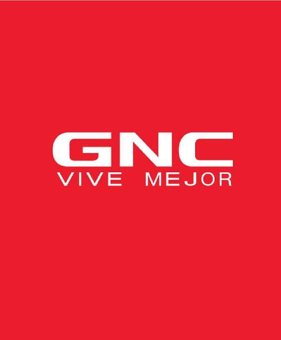 Ofertas de GNC, Promociones Junio