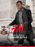 Ofertas de H&M, Tu Mejor Estilo