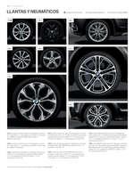 Ofertas de BMW, X6