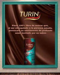 Productos Turin
