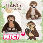 Ofertas de NICI, Hang Gang
