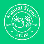 Ofertas de Natural Scents, Kits