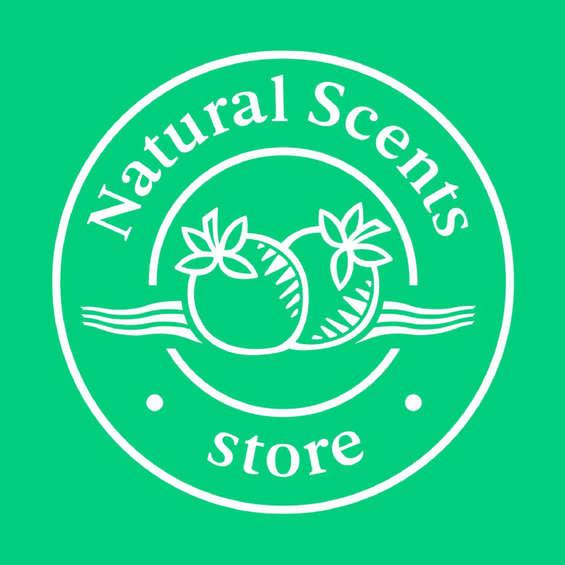 Ofertas de Natural Scents, Kits
