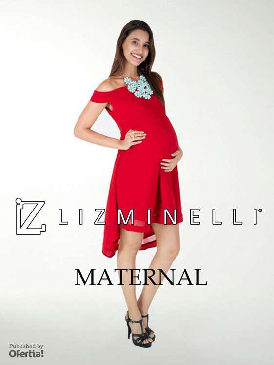 a240767c77b Ropa maternidad en Morelia - Catálogos, ofertas y tiendas donde ...