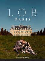 Ofertas de LOB, Paris