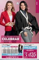 Ofertas de Avon, Campaña 19 Fashion & home