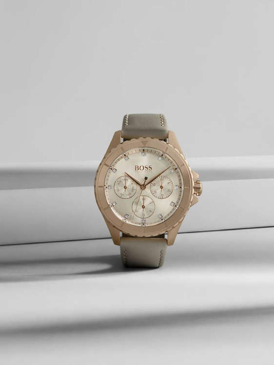 d803c37c2729 Relojes de lujo en Zapopan - Catálogos