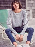 Ofertas de H&M, Weekend essentials