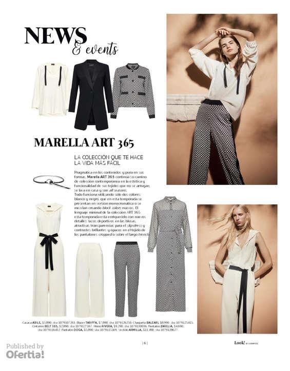6a45b582f7 Ofertas y promociones de vestidos en Liverpool