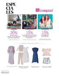 Look by Liverpool