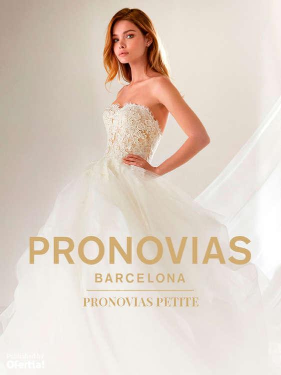 Vestidos para boda civil queretaro