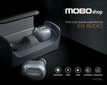 Ofertas de Mobo, moboshop