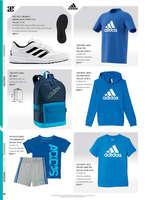 Ofertas de Andrea, Adidas