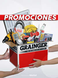 Promociones Grainger