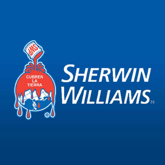 Ofertas de Sherwin Williams, Descuentos temporada