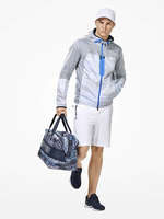 Ofertas de Hugo Boss, Spring Summer 2017 Waterside Action