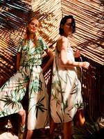Ofertas de Massimo Dutti, Sunseekers