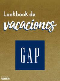Lookbook Vacaciones - Bebés Niño