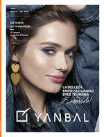 Ofertas de Yanbal, Campaña 8